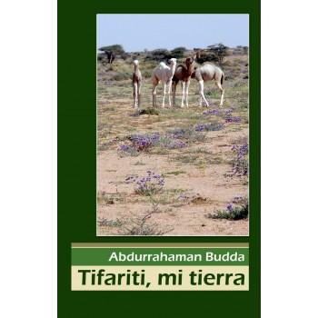 Tifariti, mi tierra