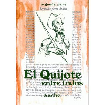 El Quijote entre todos -...