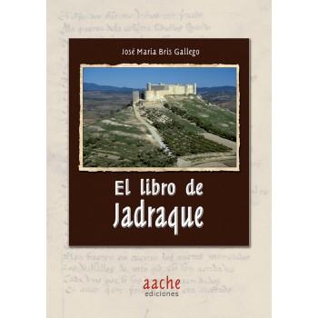 El libro de Jadraque