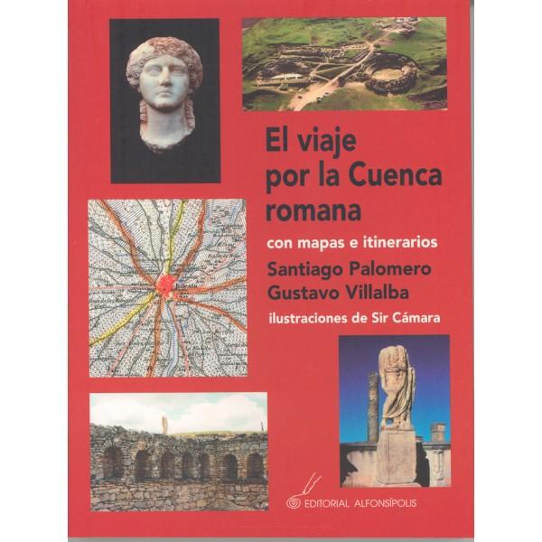 Santa María de la Fuente. Memoria de una presencia viva en Guadalajara