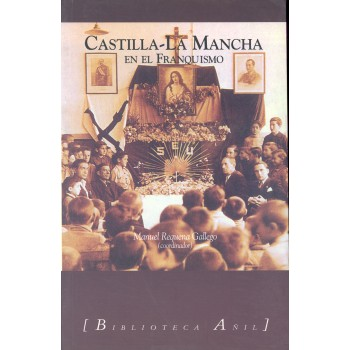 Castilla-La Mancha en el...