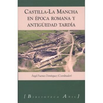 Castilla-La Mancha en época...