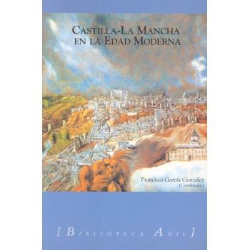 Castilla-La Mancha en la...
