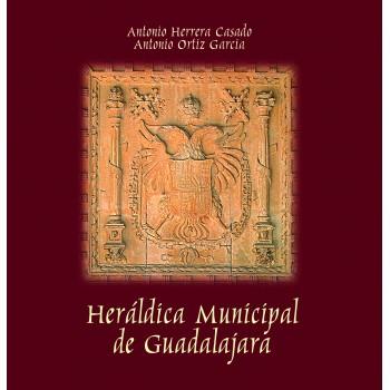 Heráldica Municipal de...