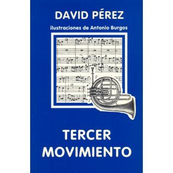 Tercer Movimiento