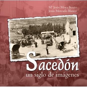 Sacedón, un siglo de imágenes