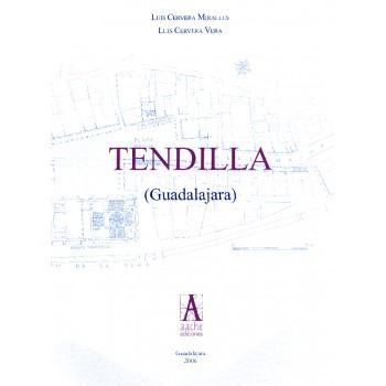 Tendilla (Guadalajara)