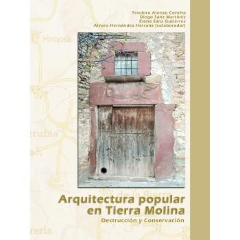 Arquitectura Popular en...