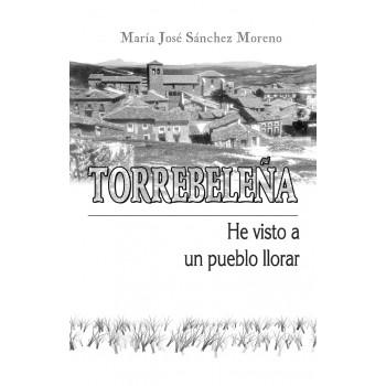 Torrebeleña