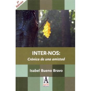Inter-Nos