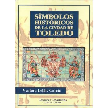 Símbolos históricos de la...