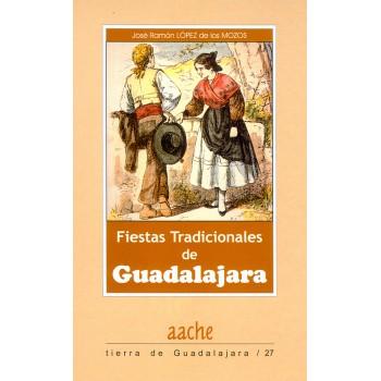 Fiestas tradicionales de...