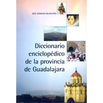Diccionario enciclopédico...