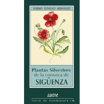 Plantas Silvestres de la...