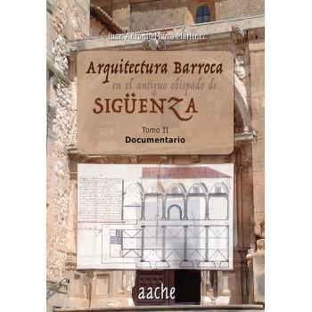 Arquitectura barroca en el...