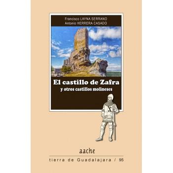 El castillo de Zafra y...