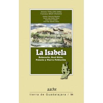 La Isabela