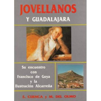 Jovellanos y Guadalajara