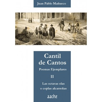 Cantil de Cantos. II. Las...