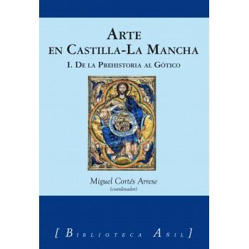 Arte en Castilla-La Mancha,...