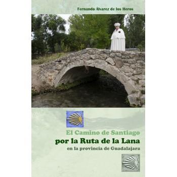 El Camino de Santiago por...