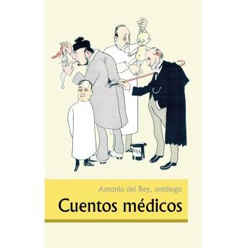 Cuentos médicos