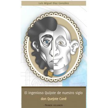 El ingenioso Quijote de...