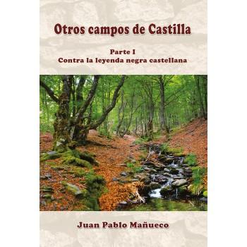 Otros campos de Castilla....