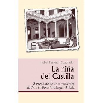 La niña del Castilla