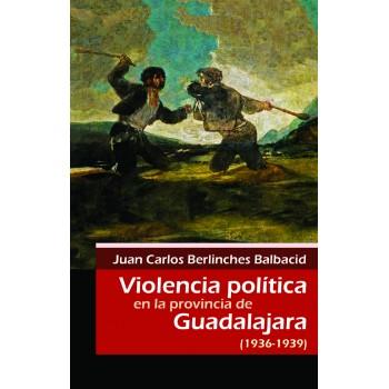 Violencia Política en...