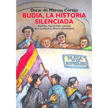 Budia, la historia silenciada