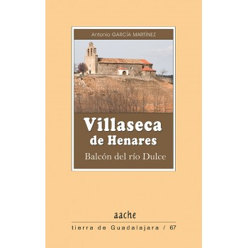 Villaseca de Henares,...