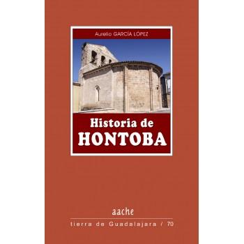 Historia de Hontoba