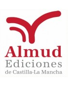 Almud