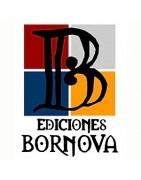 Bornova
