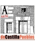 deCastillaPueblos