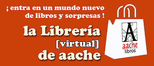 la tienda virtual de aache