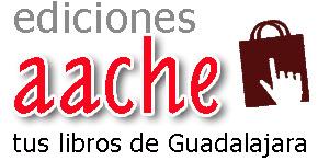 AACHE Ediciones