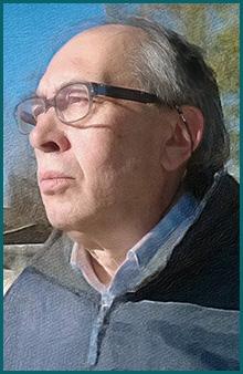 Juan Pablo Mañueco