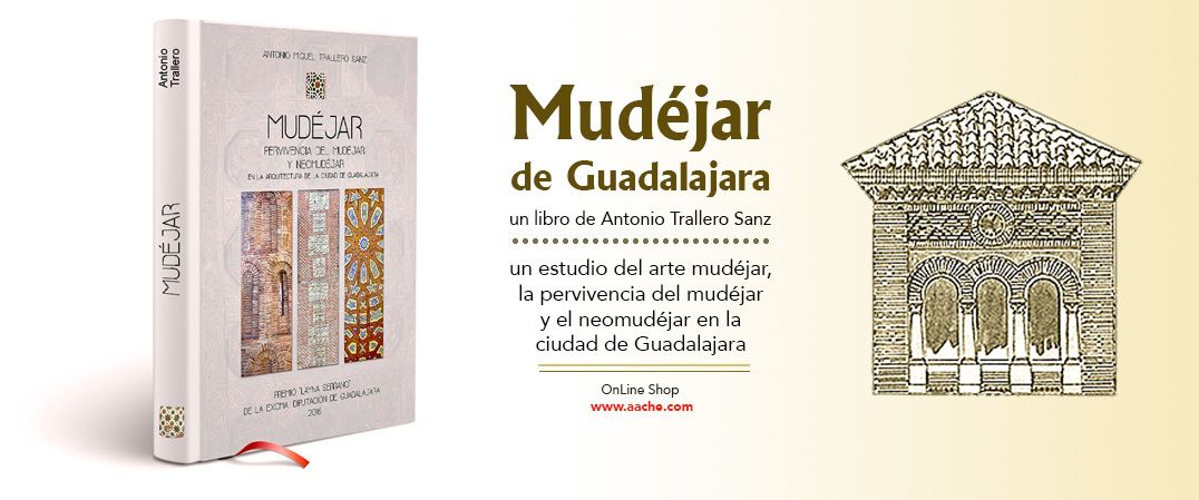 Mudéjar de Guadalajara