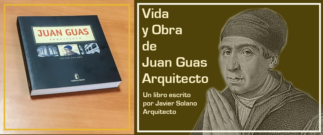 Juan Guas arquitecto