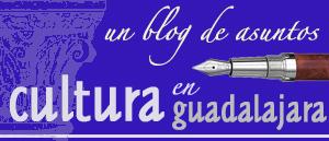 blog de cultura de guadalajara