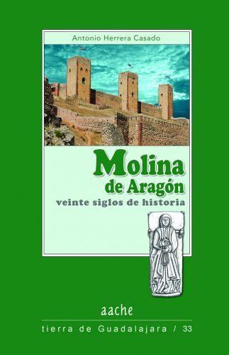 Molina de Aragón veinte siglos de historia