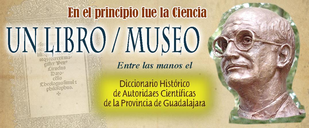 Un libro museo