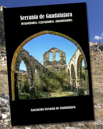 Serrania de Guadalajara
