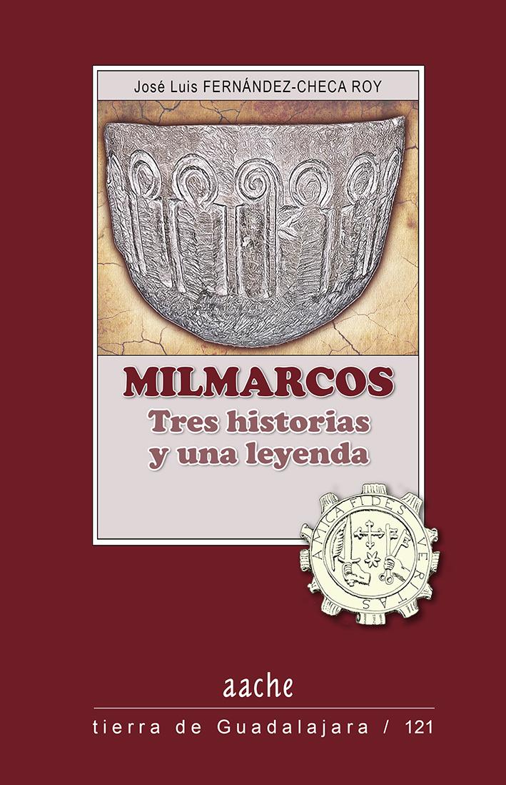 Milmarcos