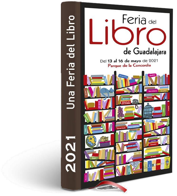 Feria_Libro_imagen