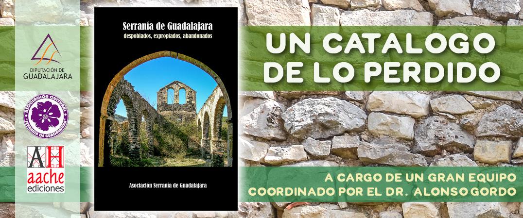 Serranía de Guadalajara